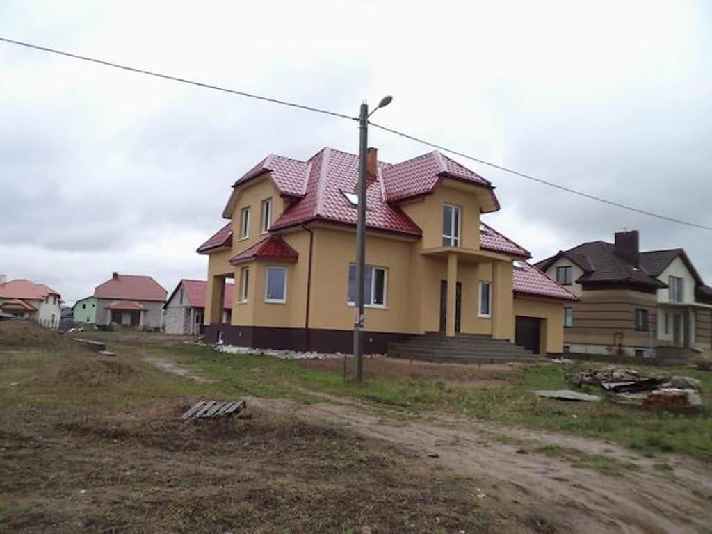 Donkov_65_2