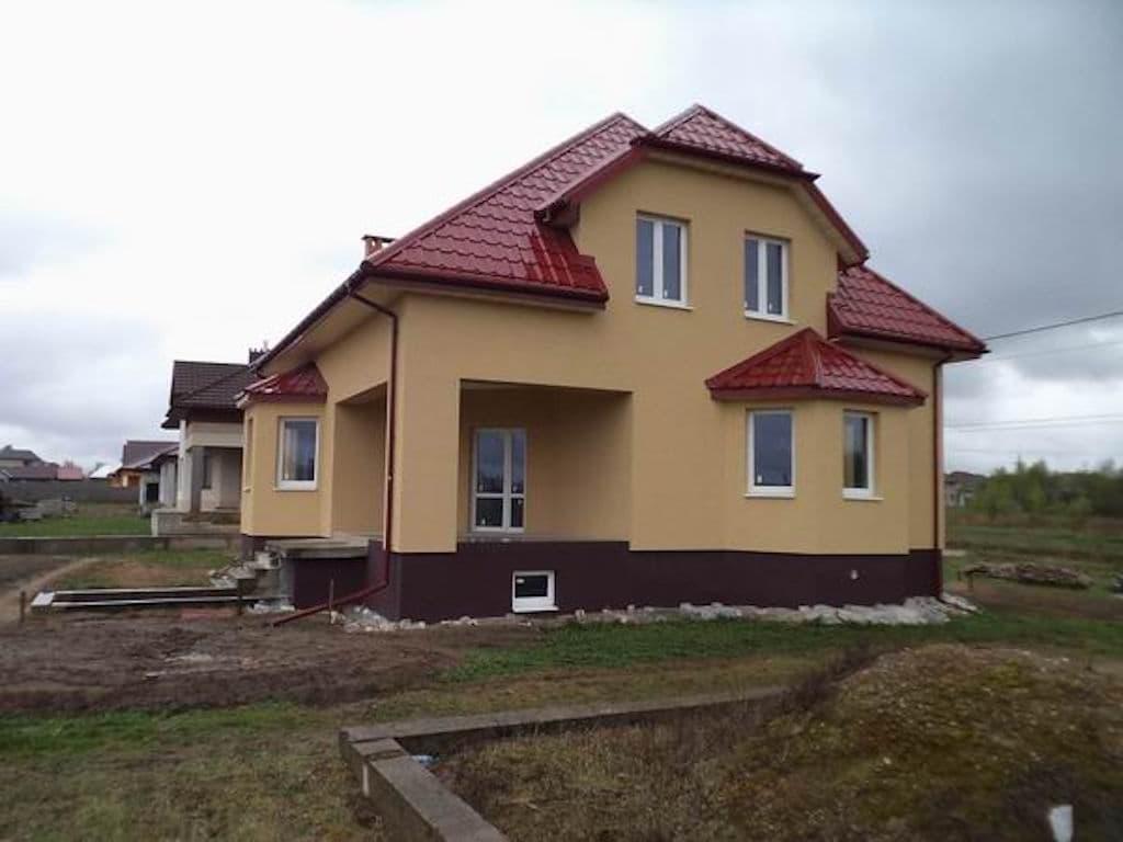 Donkov_65_4