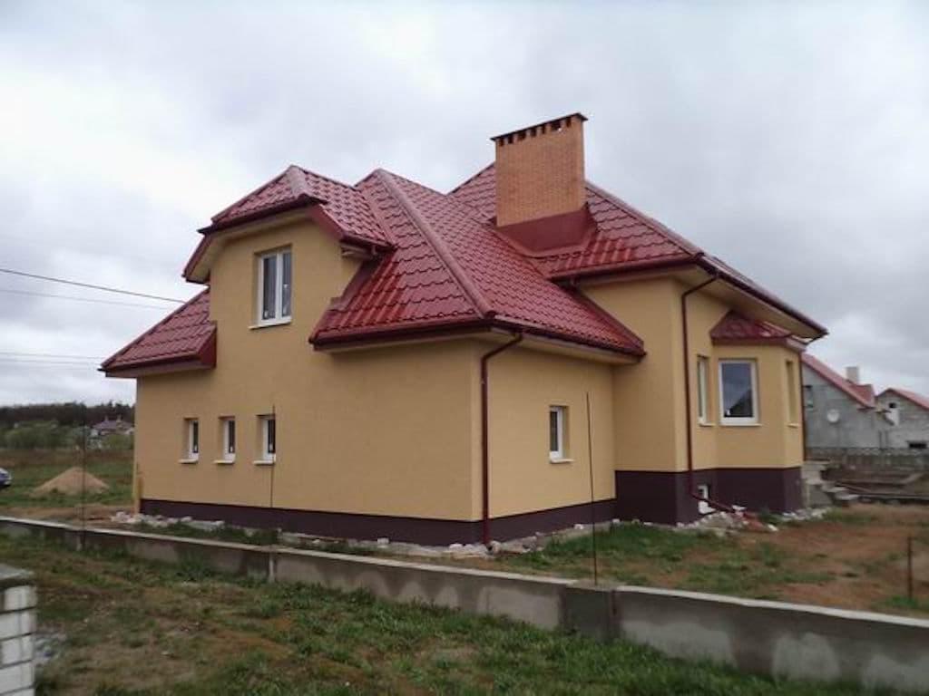 Donkov_65_5