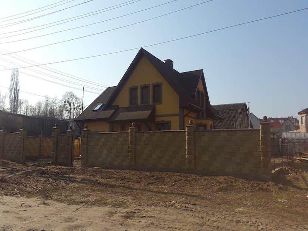 Voronezh_10_5